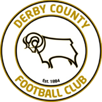Official Derby County FC Merchandise