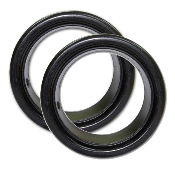 Powakaddy Replacement Tyres for Sports Wheels - PAIR